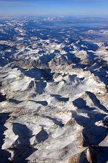224px-sierra_nevada_aerial